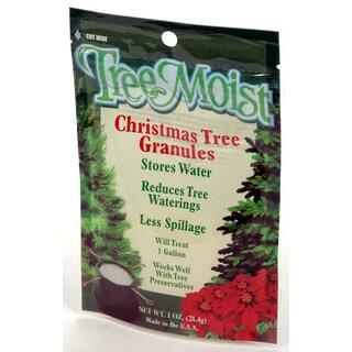 Tree Moist JCD-024TM 1-Ounce Tree Moist
