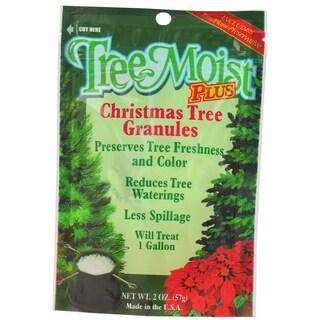 Tree Moist JCD-024TMP 2-Ounce Tree Moist Plus