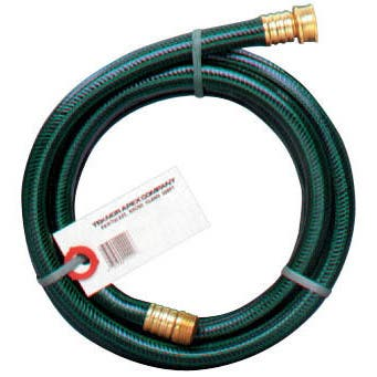Apex REM 15 5/8 inches x 15 feet Light Duty Hose Remnant