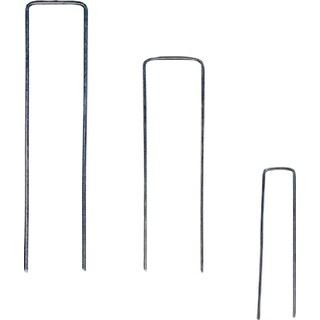 Dewitt APRC Anchor Pins 12 Pack