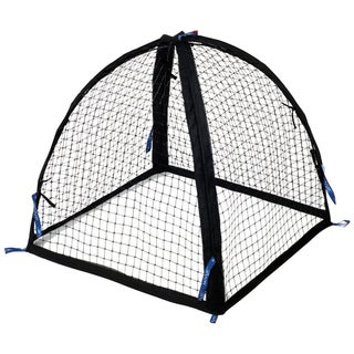 Nuvue 30100 22 inches x 22-inches Pest Guard Cover