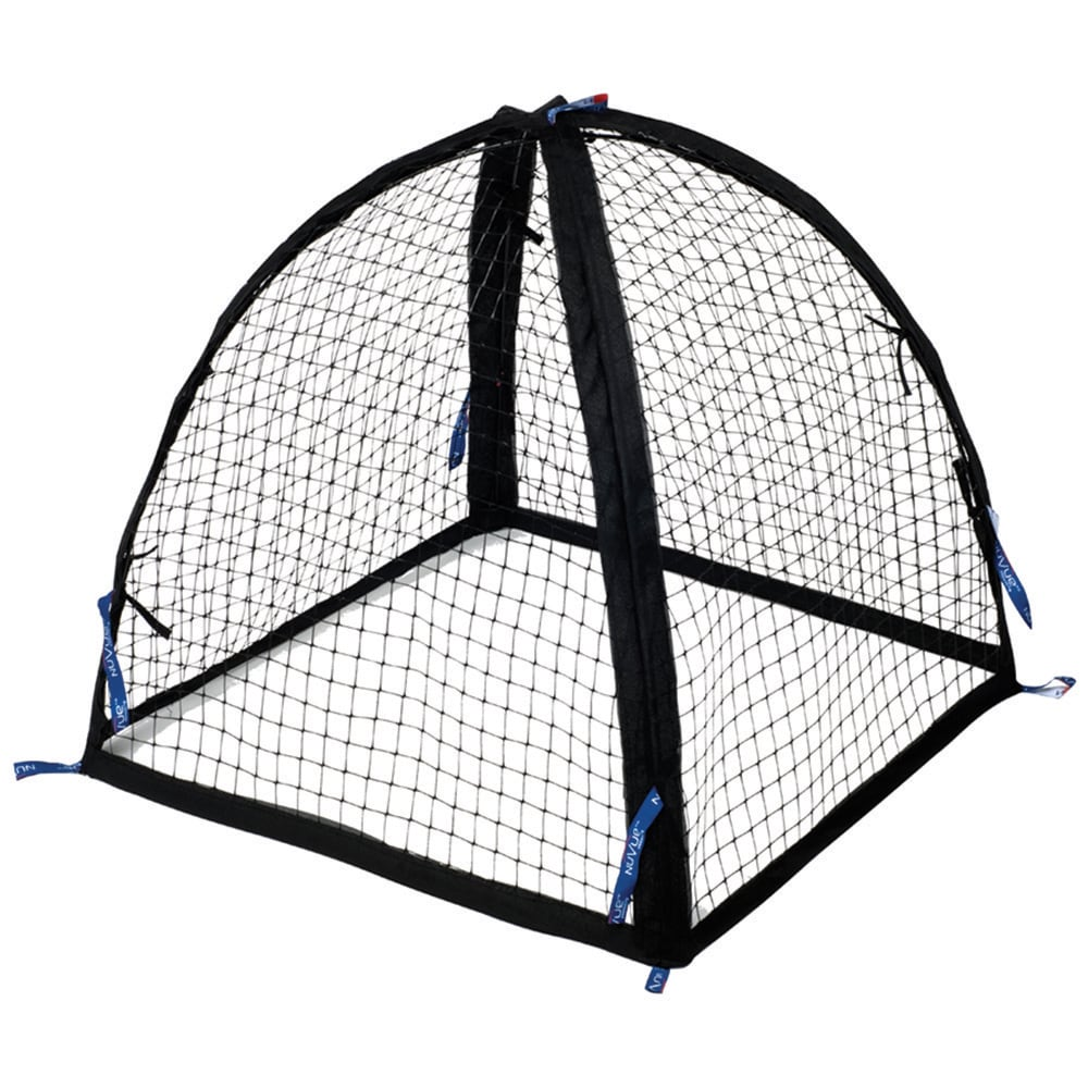 NuVue 30104 40 inches x 42-inches Pest Guard Cover (Plant...