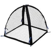Nuvue 30104 40 inches x 42-inches Pest Guard Cover