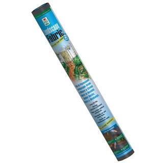 Easy Gardener 22504MJ 3 feet x 50 feet 25 Year Landscape Fabric