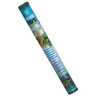 Easy Gardener 22509 4 feet x 100 feet 25 Year Landscape Fabric