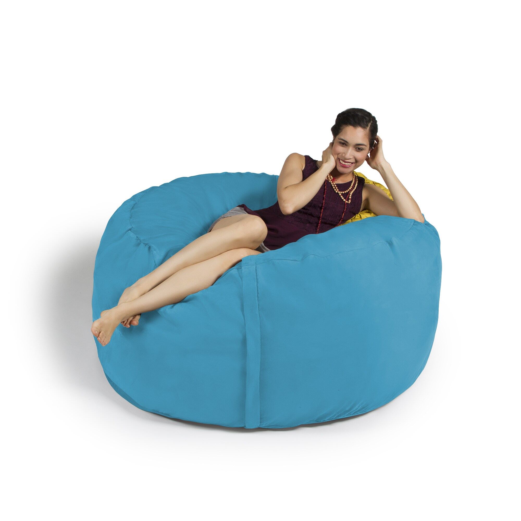 ... Brookstone Jaxx Bean Bag Chair By Best Picture Of Jaxx Bean Bags All  Can Download All ...