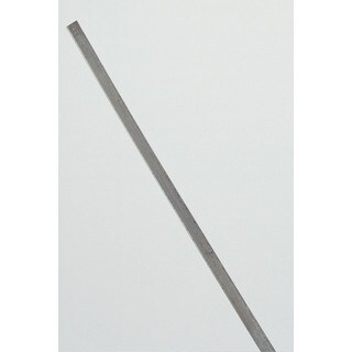 Master Halco 01-3605 70 Inches Tension Bar