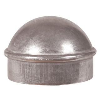 Master Halco 087128 One Way Dome Cap