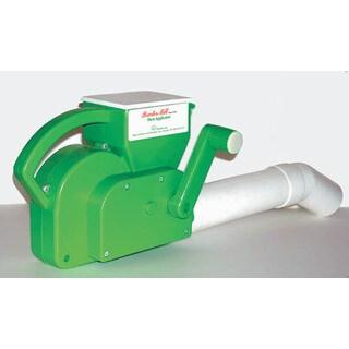 Plant Mates 76900 Powder Mill Dust Applicator
