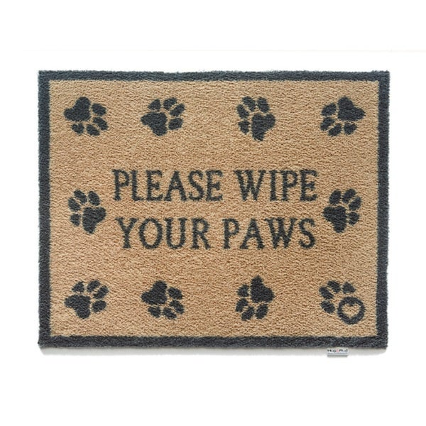 Washable Rugs Denby Dale: Shop Hug Rug Eco-Friendly Dirt Trapper Wipe Your Paws