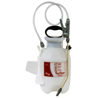 Chapin 26010 DLX 1 Gallon SureSpray Deluxe Sprayer