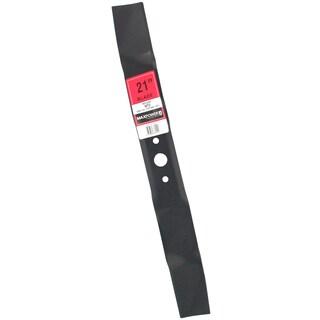 Maxpower 331519S 21 inch Cut MTD Mulcher Blade