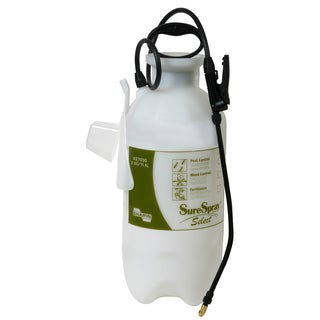 Chapin 27030 SEL 3 Gallon SureSpray Select Sprayer