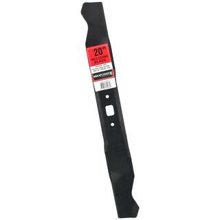 Maxpower 331533S 20 Inches MTD Mulcher Blade