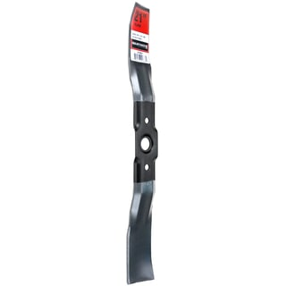 Maxpower 331655S 21 inch Honda Lower Mower Blade