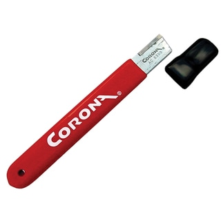 Corona AC8300 5 InchesCarbide Sharpening Tool