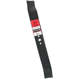 Maxpower 331737SH 21 inch Cut AYP Mulcher Blade