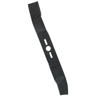 Maxpower 331905S 21 inch Universal Mulching Blade
