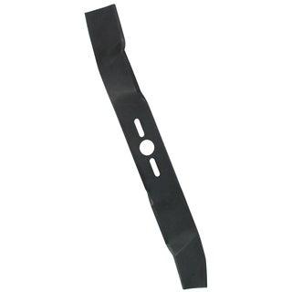 Maxpower 331910S 22 Inches Universal Mulching Blade