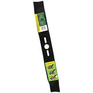 Maxpower 331950SH 20 Inches Universal 3-N-1 Blade