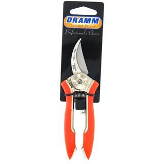 Dramm 60-18012 Orange Compact Pruner