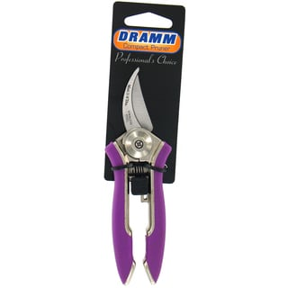 Dramm 60-18016 Berry Stainless Steel Compact Pruner