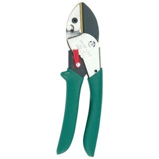 Snap Cut 19T Anvil Pruning Shears