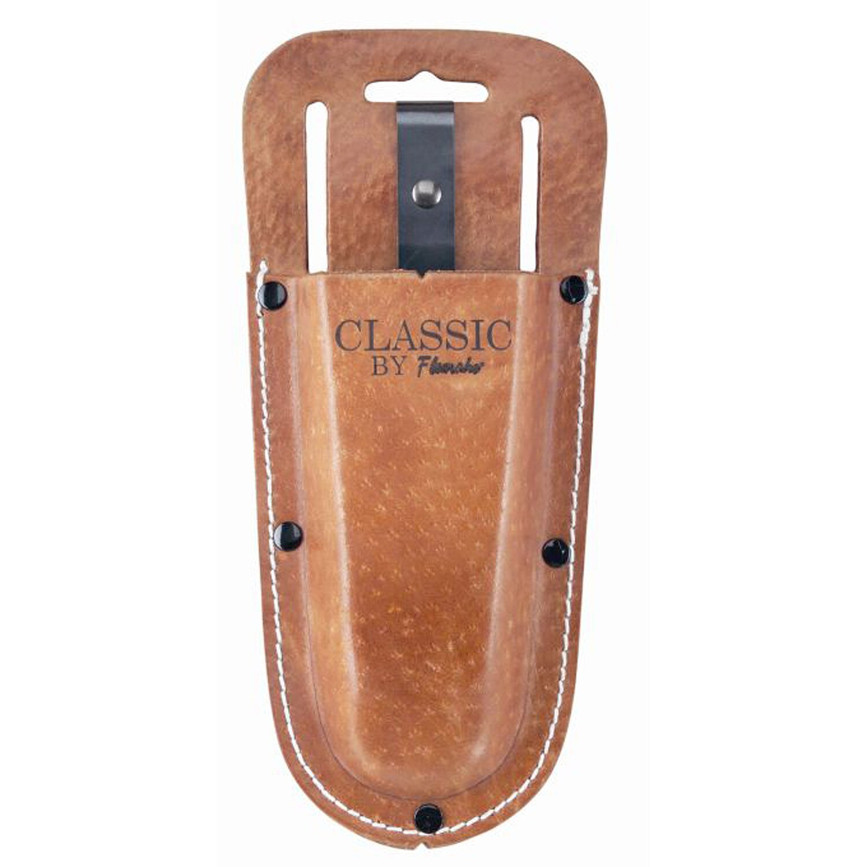Flexrake CLA348 Classic Tool Holster (Shears & Hand Prune...