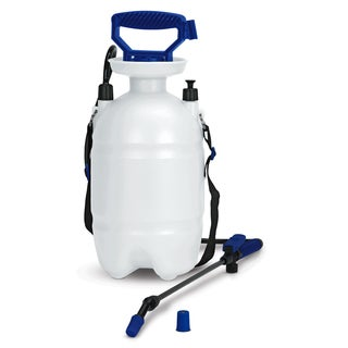 Home Right C800909 1 Gallon Deck Pro Sprayer