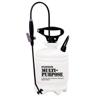 Hudson 20012 2 Gallon Multi-Purpose Poly Sprayer