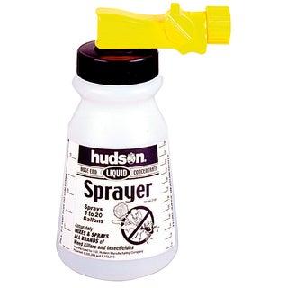 Hudson 2100 Economical Liquid Hose End Sprayer