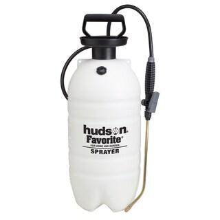 Hudson 30193 2-1/2 Gal Favorite Eliminator Sprayer