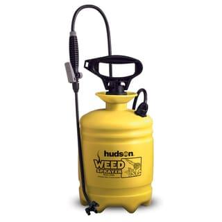 Hudson 67932 2 Gallon Hudson Weed Sprayer