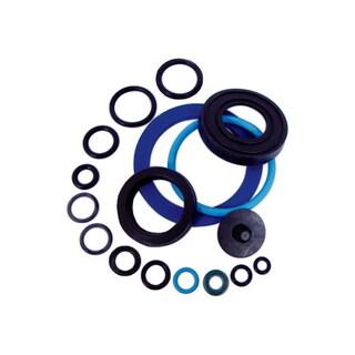 Hudson 6985 Poly Sprayer Service Kits