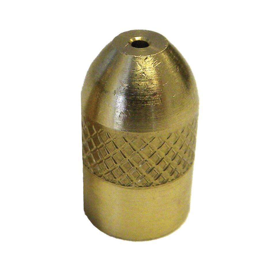Hudson Valley Lighting 69940 Brass Cone Nozzle (Sprayers ...