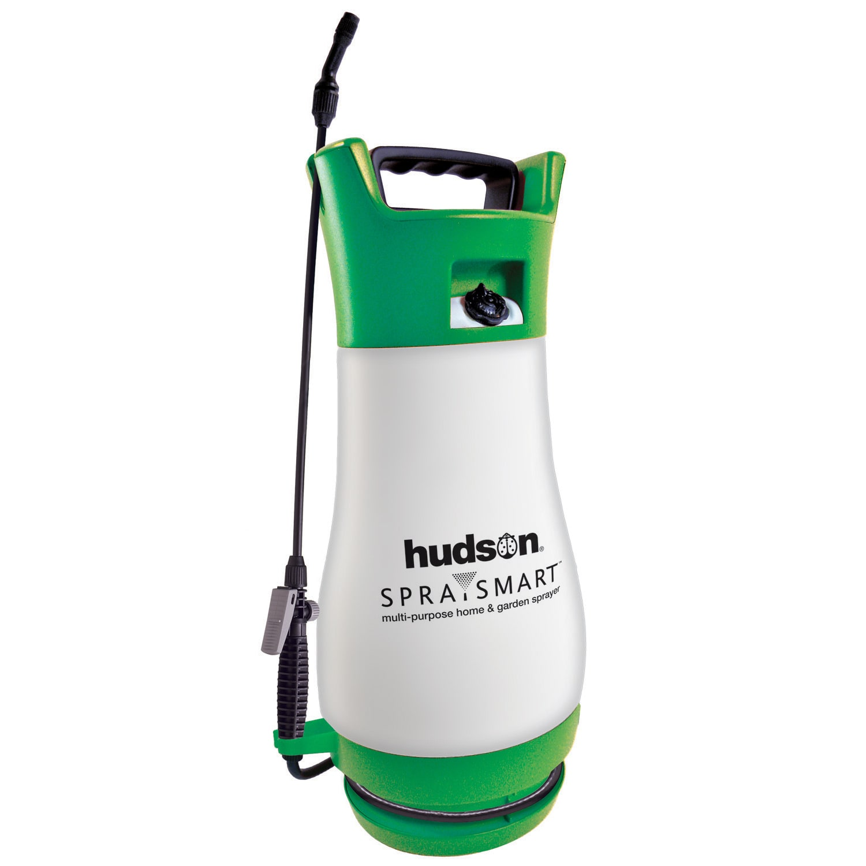 Hudson Valley Lighting 77132 2 Gal Spray Smart Multi-Purp...