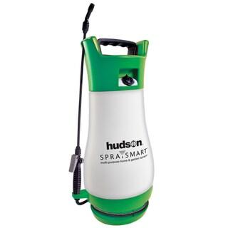 Hudson 77132 2 Gal Spray Smart Multi-Purpose Sprayer