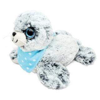 Puzzled Inc. Super-soft Plush Sea Lion
