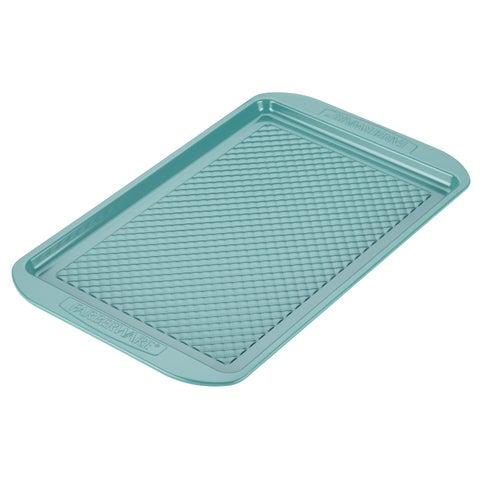 Farberware(r) purECOok(tm) Hybrid Ceramic Nonstick Bakeware Baking Sheet & Cookie Pan, 10-Inch x 15-Inch