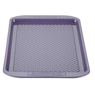 Farberware(r) purECOok(tm) Hybrid Ceramic Nonstick Bakeware Baking Sheet & Cookie Pan, 11-Inch x 17-Inch