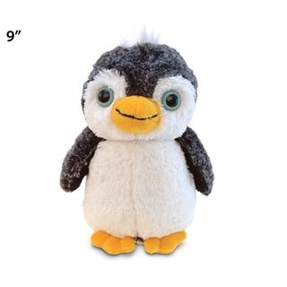 Puzzled Super-soft Plush Penguin