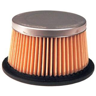 Maxpower 334302 Tecumseh 30727 Air Filter