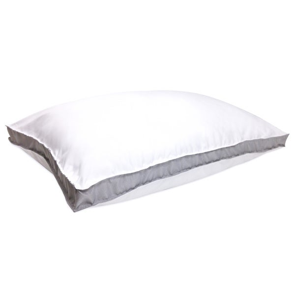 Perry Ellis Even Support Pillow (Set of 2)