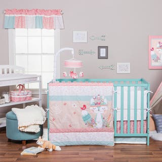 Animals Baby Bedding Shop Our Best Baby Deals Online At