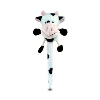 Plush Cow Pen https://ak1.ostkcdn.com/images/products/12413602/P19232381.jpg?_ostk_perf_=percv&impolicy=medium