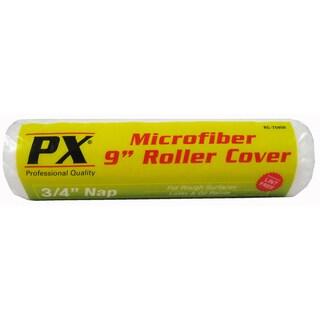 "Gam RC75950 9"" Hi-Tech Micro Fiber Lint Free Paint Roller"