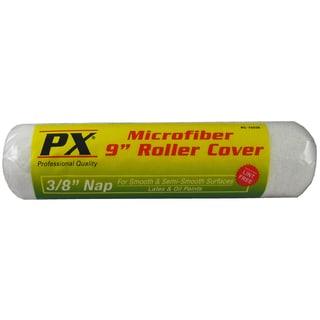 "Gam RC75938 9"" Hi-Tech Micro Fiber Lint Free Paint Roller"