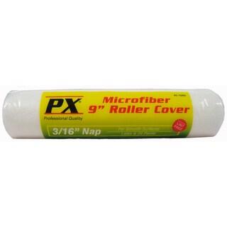 "Gam RC75925 9"" Hi-Tech Micro Fiber Lint Free Paint Roller"