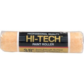 "Gam RC01895 9"" X 3/8"" Hi-Tech Roller Covers"