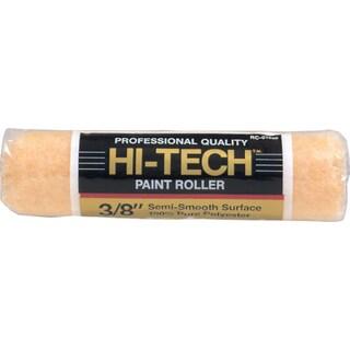 "Gam RC01893 9"" X 1/4"" Hi-Tech Roller Covers"